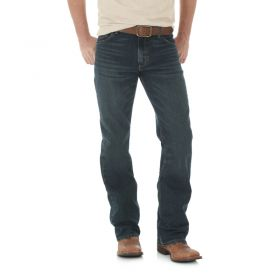 Wrangler 20X Advanced Comfort 02 Competition Slim Fit Jeans