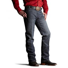 Ariat M2 Relaxed Legacy Boot Cut Jeans