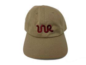 Whiskey Bent Tan Hat