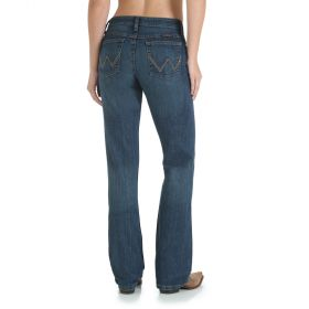 Wrangler Q-Baby Ultimate Riding Jean WRQ20TB