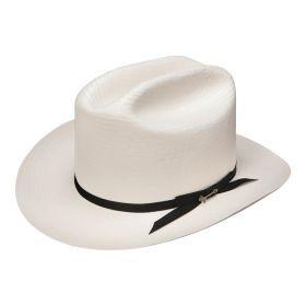 Stetson Open Road Straw Hat