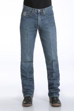 Cinch Men's Silver Label Jeans MB98034001