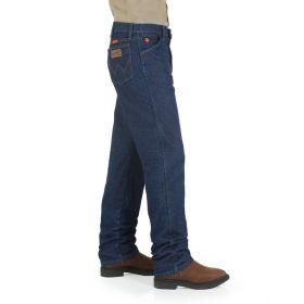 Wrangler FR Flame Resistant Original Fit Jean