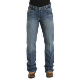 Cinch Men's Carter Relaxed Fit Jeans