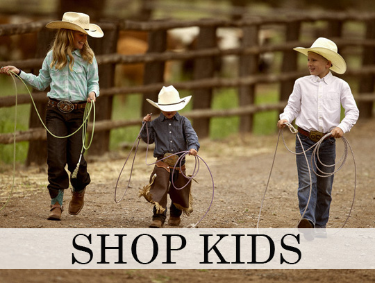 kids-collection